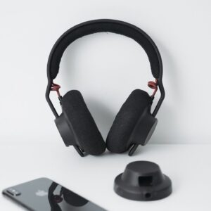 AIAIAI TMA-2 Modular Headphones Review