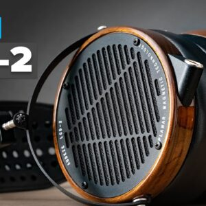Audeze LCD-2 Review: 2020 Version - Hidden Potential?