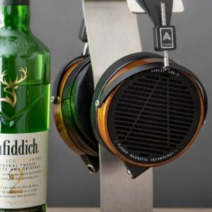 Audiophiles Anonymous - A 2020 Headphone Retrospective
