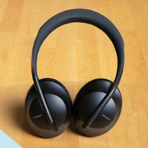Bose 700 Headphones Review - 6 Months Later