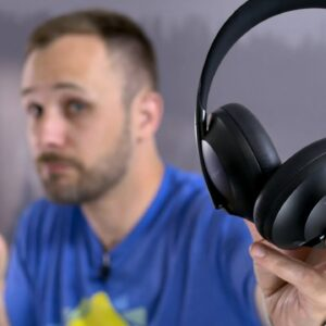 Bose 700 vs. Sony 1000XM3 Review - What About SOUND QUALITY?