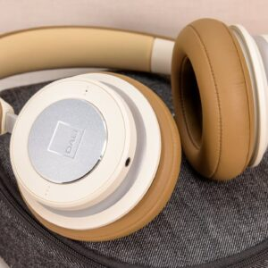 DALI IO-6 Wireless Noise Cancelling Headphones Review
