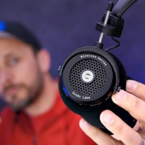 Grado GW100 Wireless Super Review