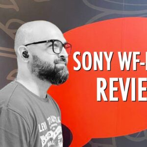 Sony WF-H800 Review: Sony WF-H800 Truly Wireless Headphones Review | Zee Biz Tech