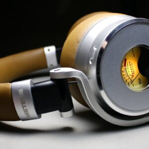 Meters OV-1 Bluetooth Headphones - Review : JUST WOW!