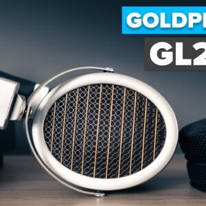 GoldPlanar GL2000 Double-Sided Review - Evaluated against the Sundara, Ananda, Elex and more