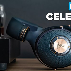 Focal Celestee Review - How does Focal's new closed-back headphone perform?