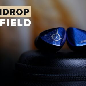 Moondrop Starfield Review - Budget IEM King?