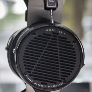 Audeze LCD-X 2021 Giveaway Live Stream
