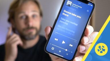 Apple Music LOSSLESS: Can an Audiophile HEAR the Difference?