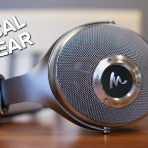 Focal Clear Review - As good as everyone says?